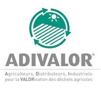 logo-adivalor-signature
